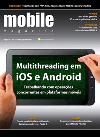 Revista Mobile Magazine 42