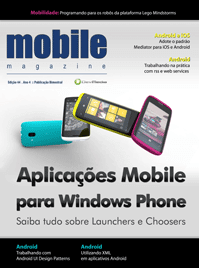 Revista Mobile Magazine 44