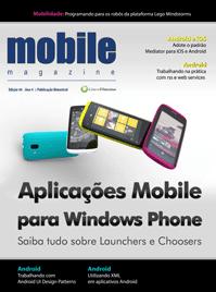 Revista Mobile Magazine 44