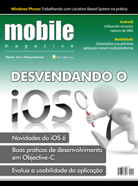 Revista Mobile Magazine 46