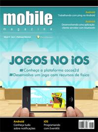 Revista Mobile Magazine 47
