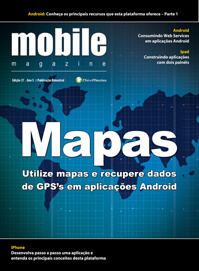 Revista Mobile Magazine 37