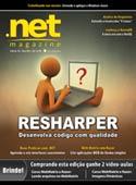 Revista .net Magazine Edição 92