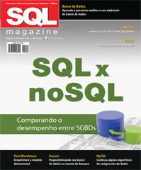 Revista SQL Magazine 109