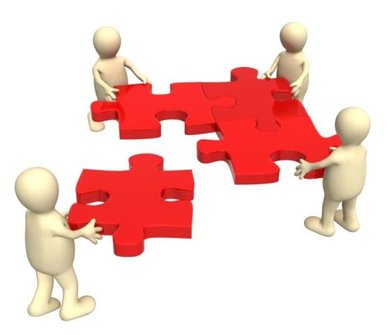 Encontre a Governan�a correta e resolva seus problemas futuros