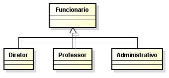 Diagrama Finalizado