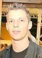 Alessandro Inhur