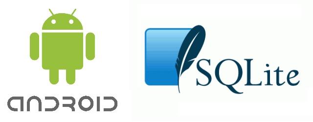 Android e SQLite