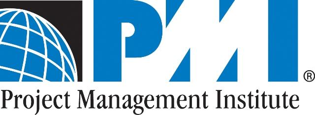 Logomarca do PMI
