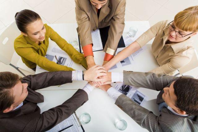 Gestão de conhecimento em Empresas de TI