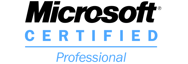 Logomarca mais geral (MCP)