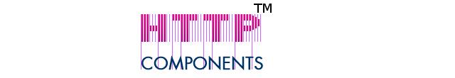 Biblioteca Http Components