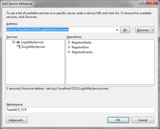 Criando o arquivo para implementação da classe IMCException
