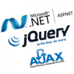 ASP.Net com jQuery e Ajax