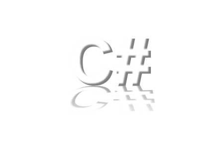 Trabalhando com Reflection em C#