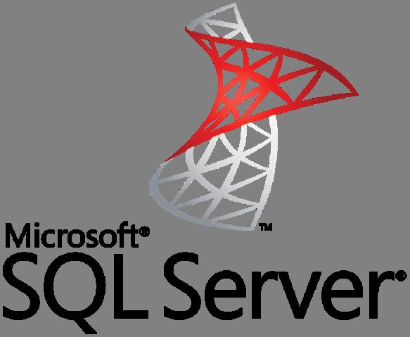 Reporting Services - Geração de relatórios no SQL Server