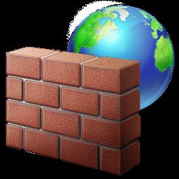 Visão geral dos recursos e funcionamento do Firewall do Windows com segurança avançada
