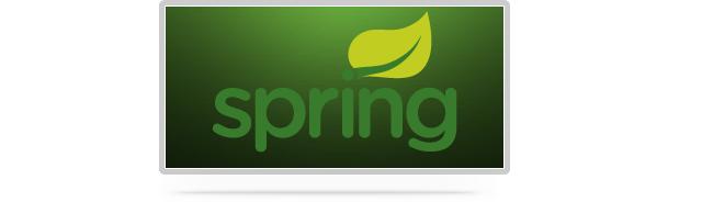 Utilizando WS-AT com Spring