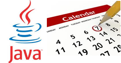 CONVERT JAVA UTIL DATE TO STRING
