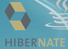 Curso Persistindo dados em Java com Hibernate