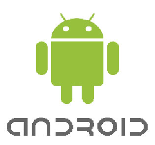 Android Development First App